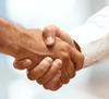 Проверка и прием работы клиентом